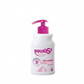 Douxo S3 Calm Champú 200 ml.