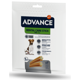Advance Dental Care Stick Semanal Mini 90 gr.