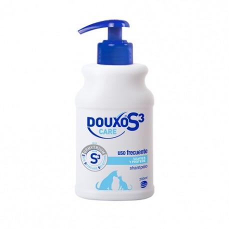Douxo Care Champú 200 ml.
