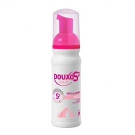 Douxo Calm Mousse 200 ml.