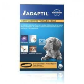 Adaptil Calm collar para perros pequeños y cachorros