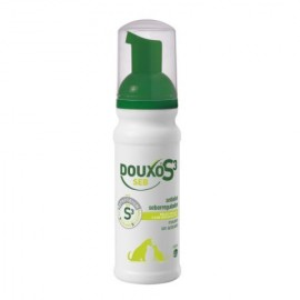Douxo S3 Seb Mousse 150 ml.