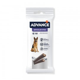 Advance Articular Stick 155 gr.