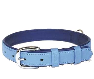 Venta online de collares para perros desc brelos ahora for Collares para perros