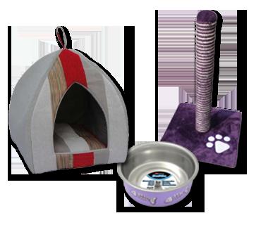 accesorios para gatos venta online de productos para tu gato aquí
