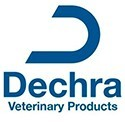 Dechra Veterinary