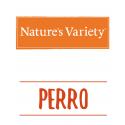 NATURES VARIETY PERRO