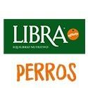 LIBRA PERROS