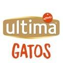 ULTIMA GATOS