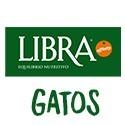 LIBRA GATOS
