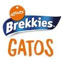 BREKKIES GATOS