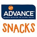 ADVANCE SNACKS