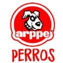 ARPPE Perros